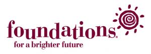 Foundations_7421
