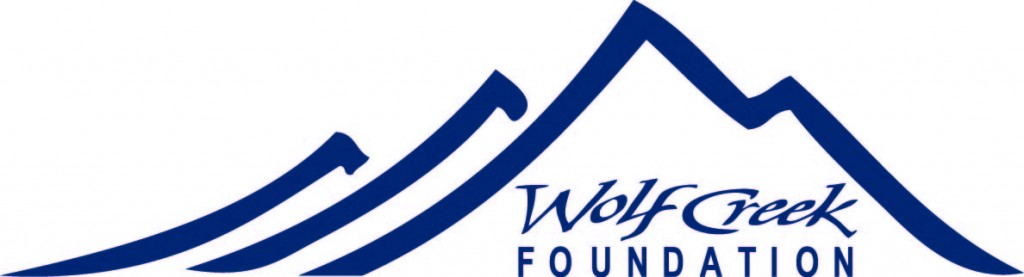 WCF_MintheM_logo_2