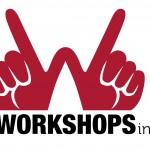Workshops blog photo