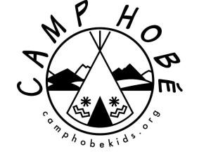 camphobe